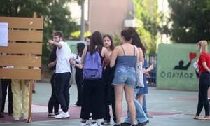 Ερέτρια: Σε αργία ο εκπαιδευτικός που κατηγορείται για αποπλάνηση 14χρονης