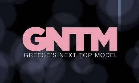 GNTM 3: Αυτές είναι οι αλλαγές και οι πρώτες αποχωρήσεις