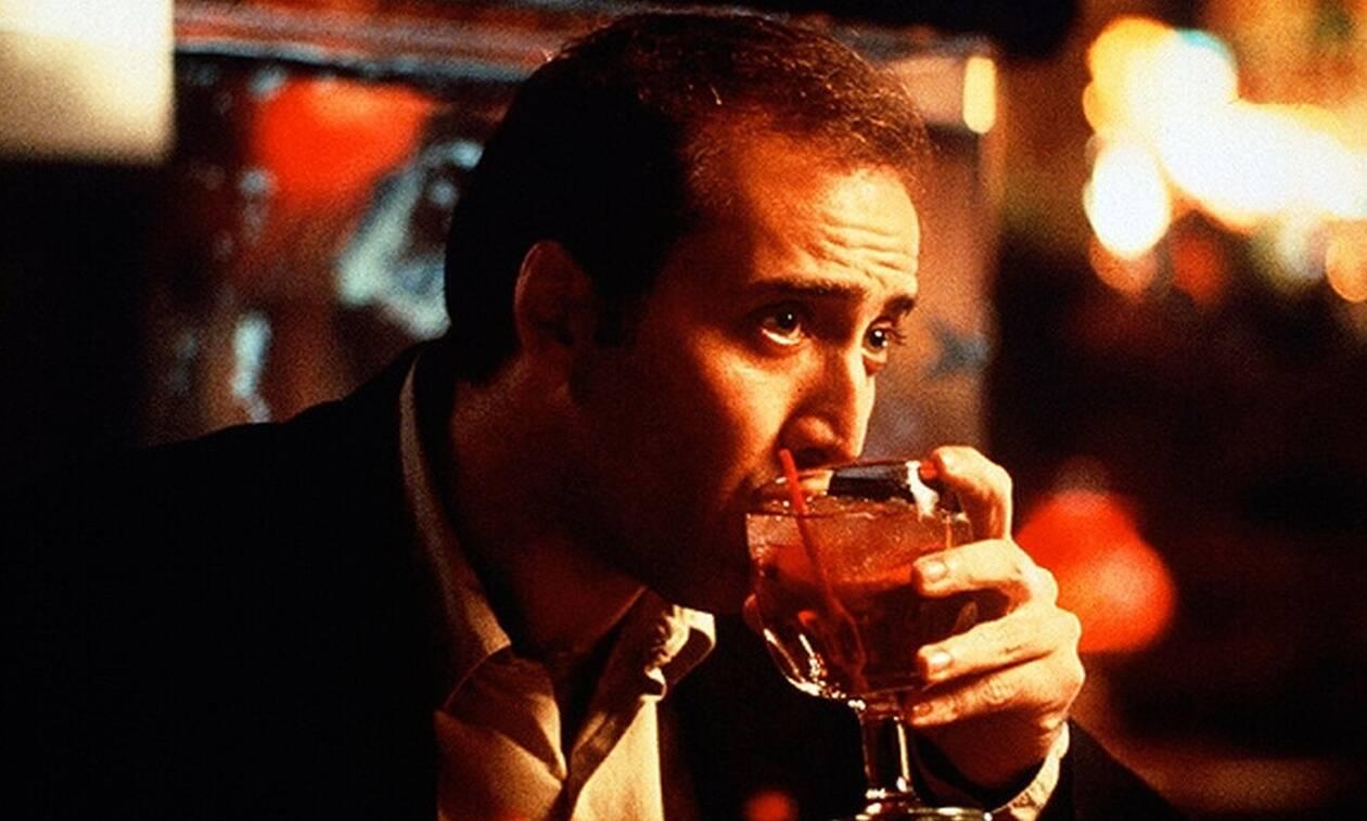 Έρευνα: το ποτό κάνει καλό στον εγκέφαλό μας!