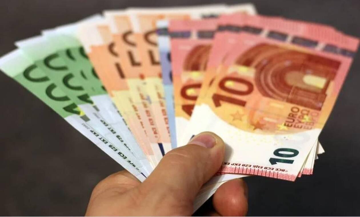 Επίδομα 534 ευρώ: Την Παρασκευή (17/7) η νέα πληρωμή - Ποιους αφορά