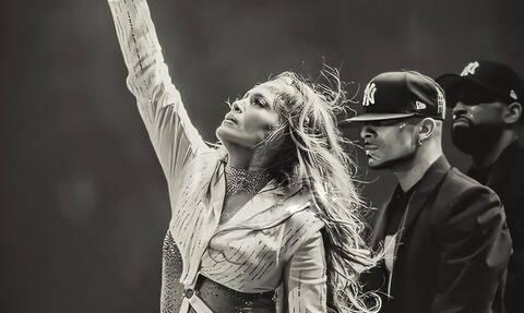 Jennifer Lopez: Θα αποκτήσει την δική της ομάδα;