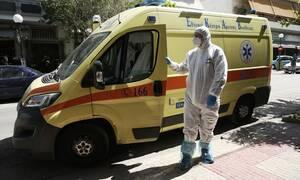 Κορονοϊός: 35 νέα κρούσματα στην Ελλάδα - Πόσα είναι «εισαγόμενα»