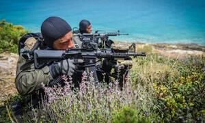 Τι θα γίνει αν επιτεθεί η Τουρκία; Πώς μπορεί να την αντιμετωπίσει η Ελλάδα