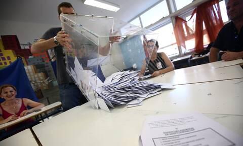 Δημοσκόπηση: Φόβος για ύφεση, ανεργία και κορονοϊό – Ζητείται κοινή γραμμή στα ελληνοτουρκικά