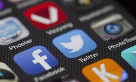 ΗΠΑ: Το FBI ανέλαβε την έρευνα για την επίθεση χάκερ στο Τwitter