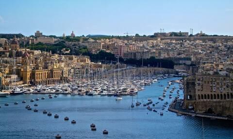 Κορονοϊός: H Μάλτα συμπλήρωσε μια εβδομάδα χωρίς νέα κρούσματα