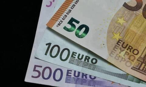 Συντάξεις Αυγούστου 2020: Πότε θα πληρωθούν οι συνταξιούχοι - Οι ημερομηνίες ανά Ταμείο