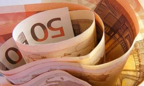 ΟΠΕΚΑ - Επίδομα παιδιού: Έκλεισε το Α21 για αιτήσεις - Πότε πληρώνονται οι δικαιούχοι