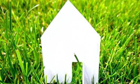 «Εξοικονόμηση κατ' οίκον ΙΙ»: Ποιοι θα λάβουν αυξημένη επιδότηση