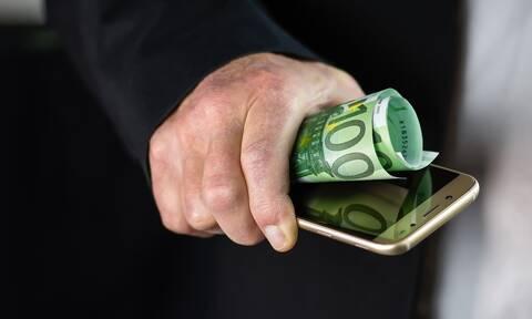 Το μέλλον των πληρωμών