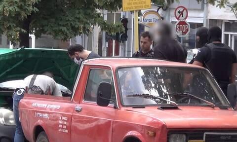 Κοζάνη - Συγκλονιστική μαρτυρία: «Τρέχαμε να σωθούμε» - Προφυλακιστέος ο 45χρονος