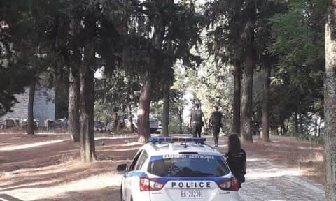 Τρίκαλα - Θάνατος 16χρονης: Τι έδειξε η ιατροδικαστική έκθεση