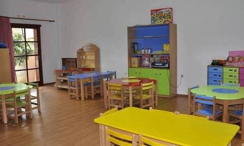 Παιδικοί σταθμοί ΕΣΠΑ: Ξεκινούν σήμερα οι αιτήσεις -Τι να προσέξουν οι ωφελούμενες