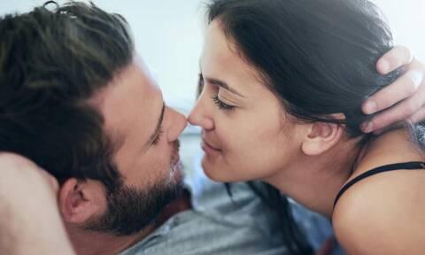 Ποιοι είναι οι βασικοί κανόνες του καλού σεξ;