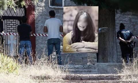 Τρίκαλα: Αυτή είναι η αιτία θανάτου της 16χρονης Μαρίας - Τι δήλωσε η ιατροδικαστής