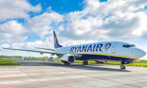 Ryanair отказывается возвращать деньги пассажирам, которые не смогли лететь на Кипр из-за COVID-19