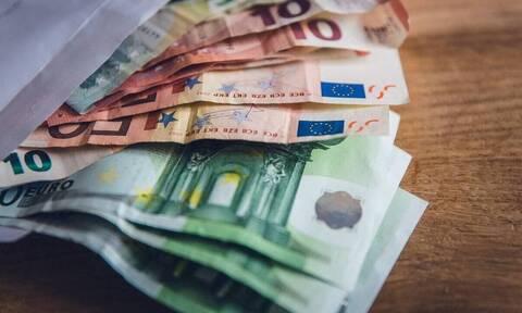 Αναδρομικά Συνταξιούχων 2020: Σενάριο - «βόμβα» σκορπάει… χιλιάδες ευρώ στους δικαιούχους