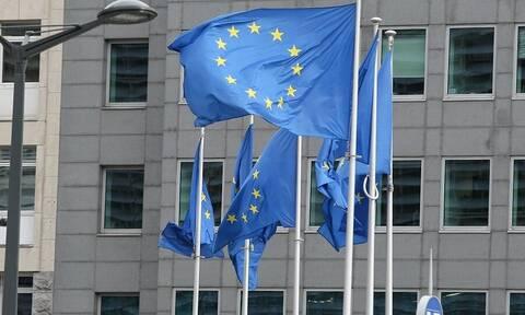Έκτακτη Σύνοδος Κορυφής για τις ευρωτουρκικές σχέσεις το Σεπτέμβριο