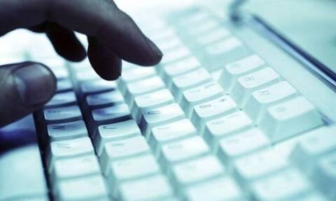 Θεσσαλονίκη: «Στα πράσα» αστυνομικοί για ηλεκτρονικές απάτες πάνω από 200.000 ευρώ