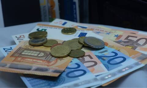 Αναδρομικά: Ο Μητσοτάκης ανακοινώνει ποιοι συνταξιούχοι θα λάβουν χιλιάδες ευρώ