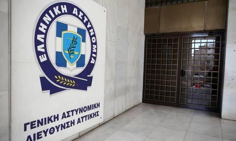 Στον εισαγγελέα μέλος του Ρουβίκωνα μετά τη μήνυση Μπογδάνου