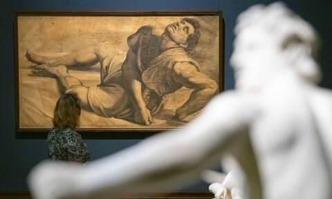 Ιταλία: Ο μεγάλος ζωγράφος της Αναγέννησης Ραφαήλ μπορεί να πέθανε από «ασθένεια τύπου κορονοϊού»