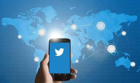Τwitter: Παγκόσμιος σάλος - Αυτός «έσπασε» τους λογαριασμούς 45 διασήμων
