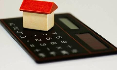 Δάνεια: Επιδότηση δόσης δανείου έως 600 ευρώ - Ποιους αφορά