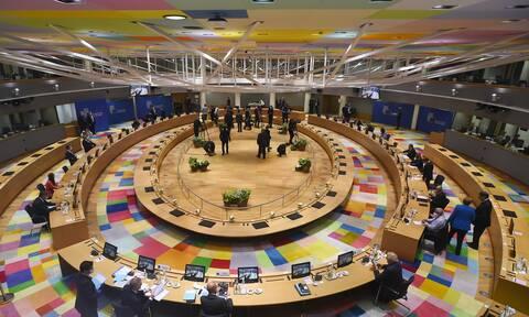 Σύνοδος Κορυφής: Η «μάχη» των Βρυξελλών - Τα «στρατόπεδα» που είναι χωρισμένοι οι ηγέτες