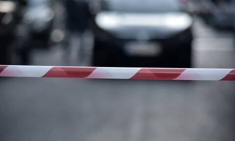 Πήλιο: Επιτέθηκε στο γείτονά του και του έκοψε κομμάτι από τη μύτη (pic)