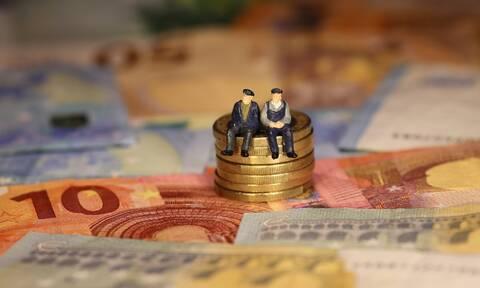 Αναδρομικά Συντάξεων: Οι δικαιούχοι - Αναλυτικά τα χρήματα που θα πάρετε
