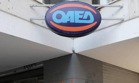 Προσλήψεις ΟΑΕΔ: 8.500 νέες θέσεις εργασίας - Ποιους αφορά