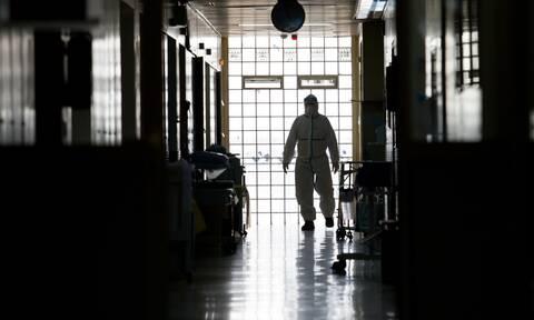 Κορονοϊός: Πρώτο κρούσμα στη Ζάκυνθο