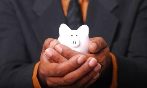 Ψηφιακή σύνταξη: Όσα πρέπει να γνωρίζετε - Ποιοι θα δουν λεφτά την Πέμπτη