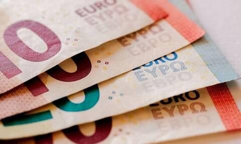 Συντάξεις Αυγούστου 2020: Πότε πληρώνονται κύριες και επικουρικές - Οι ημερομηνίες