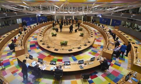 Σύνοδος Κορυφής: Παραμένει το αδιέξοδο στις τεταμένες συνομιλίες για το Ταμείο Ανάκαμψης