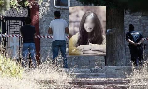 Τρίκαλα: Νέες έρευνες για τον θάνατο της 16χρονης - Μαρτυρία-φωτιά για την τραγωδία