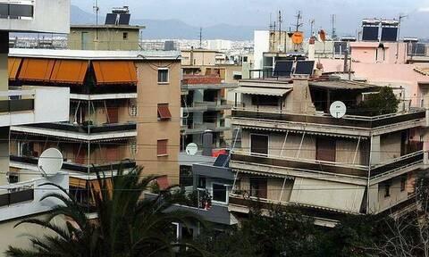 Αλλάζουν όλα στην αγορά πρώτης κατοικίας: Μηδέν φόρος για γονικές παροχές έως 150.000 ευρώ