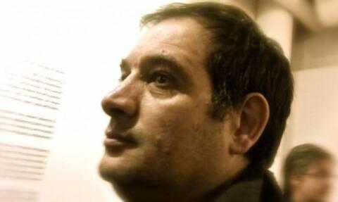 Πέθανε ο ηθοποιός και σκηνοθέτης Γιάννης Καλάκος