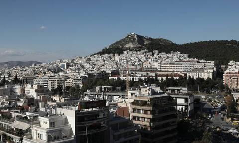 Πρώτη κατοικία: Χωρίς φόρο γονικές παροχές χρημάτων έως 150.000 ευρώ