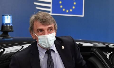 Ευρωπαϊκό Κοινοβούλιο: Δεν στηρίζουμε τη συμφωνία εάν δεν πληροί ορισμένες προϋποθέσεις