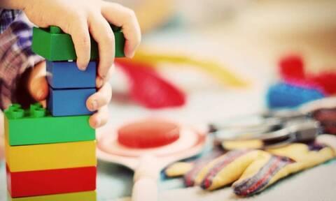 Παιδικοί Σταθμοί ΕΣΠΑ 2020-2021: Όσα πρέπει να γνωρίζουν οι δικαιούχοι δημόσιοι υπάλληλοι