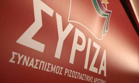 ΣΥΡΙΖΑ για Μάτι: Ο χυδαίος αντιπερισπασμός του Μητσοτάκη δεν θα περάσει