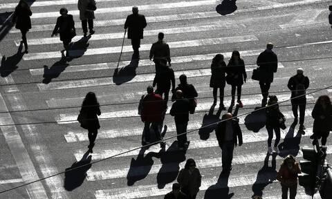 ΟΑΕΔ: Χτύπησε «κόκκινο» η ανεργία - Διπλασιάστηκαν όσοι παίρνουν επίδομα