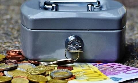 Φορολογικές δηλώσεις 2020: Στο TAXISnet οι νέες δόσεις - Ποιοι κερδίζουν 2% έκπτωση