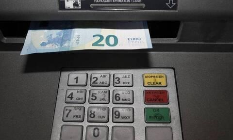 Συντάξεις Αυγούστου 2020: Πότε πληρώνονται κύριες και επικουρικές - Οι ημερομηνίες ανά Ταμείο