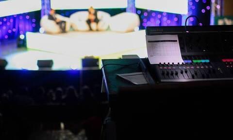 Σάλος: Καταγγελίες για γνωστή παρουσιάστρια – Η εκπομπή ήταν γεμάτη «ρατσισμό και εκφοβισμό»