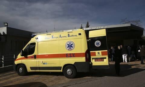 Τραγωδία στο Αγρίνιο: Αυτή είναι η αιτία θανάτου του 12χρονου