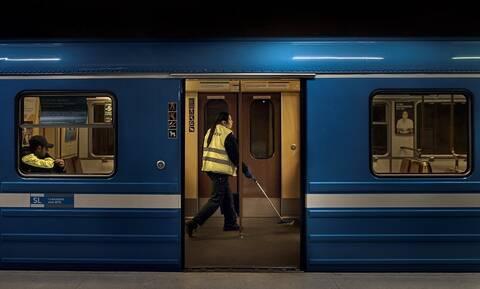 Κορονοϊός Σουηδία Η ιχνηλάτιση των επαφών θα γίνεται στο εξής από τους ίδιους τους ασθενείς