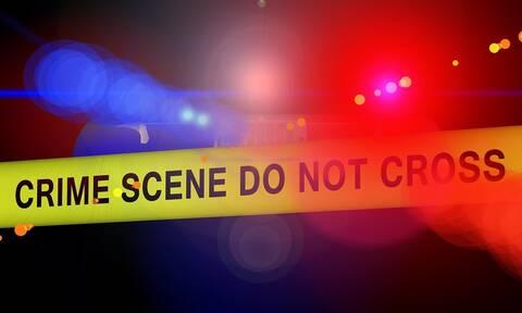Θρίλερ: Ψυχολόγος - σεξοθεραπεύτρια βρέθηκε νεκρή στο κρεβάτι ξενοδοχείου